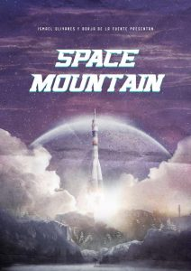 Space_Mountain_C-903842000-large